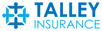 Charles D. Talley Jr. Insurance, Inc.