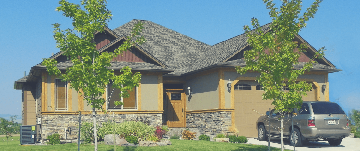 Homeowner insurance policy in Brandon has been bundled with Progressive auto insurance policy